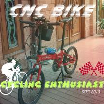 CenC Logo