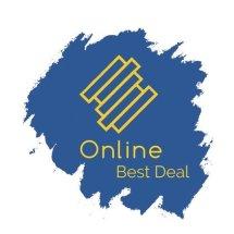 Logo Online Best Deal