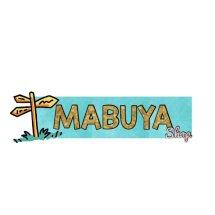Logo Mabuya
