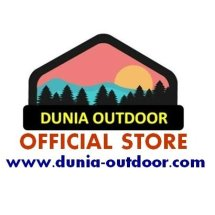 Logo DO OFFICIAL STORE
