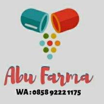 Abu Farma 23 Logo