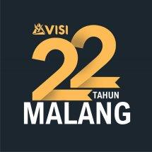 VISI CHRISTIAN STORE MLG Logo