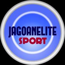 Jagoanelite Sport Logo