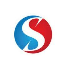 Logo solanaplastik