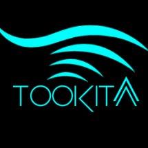 Logo Tookita