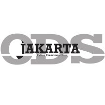 Logo Jakarta.ods