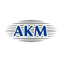 Logo AK motorindo