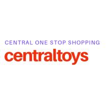 centraltoys Logo