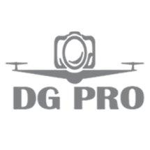DG PRO Logo