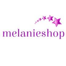 Logo melanieshop94