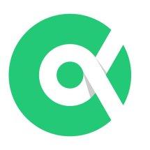 Logo Alpha Storage