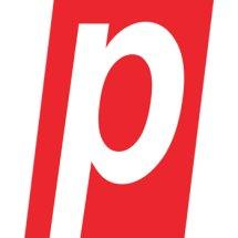 PERMAISURI Logo