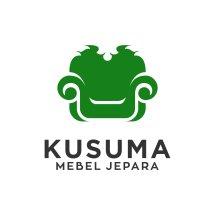 Kusuma Mebel Jepara Logo