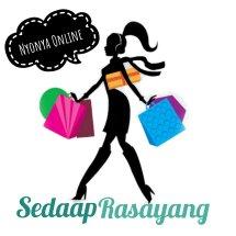 Logo Sedaap Rasayangku