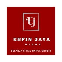 Logo erfin jaya