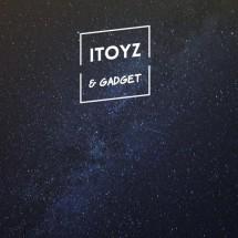 itoyz & Gadget Logo