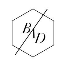 BAD-STORE Logo