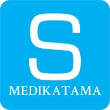 Logo Sahabat Medikatama