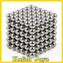 Logo Kafah Jaya