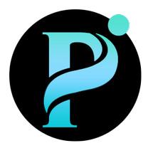 Logo Pandora Shopping