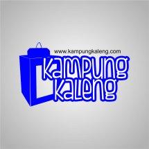 Logo Kampung Kaleng