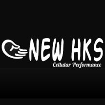 Logo New HKS