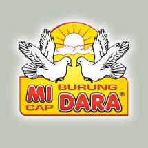 logo_burungdara