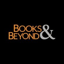 Logo BooksBeyond