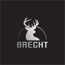 BRECHT.ID Logo