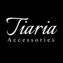 Logo Tiaria Accessories