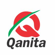 Logo *QANITA SHOP*