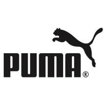 Logo Puma APF Factory Outlet