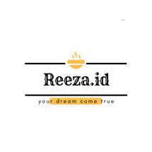 Logo Reeza.id