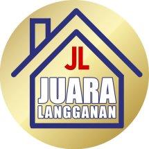 Logo Juara Langganan