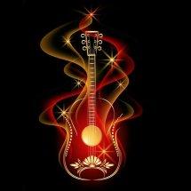 Logo ELWI Music Store