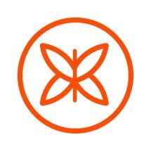 Logo Butterfly Effect Story