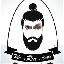 Logo RUICOSTA