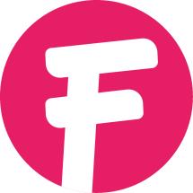 Logo Famecase Official