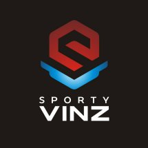 logo_sportyvinz