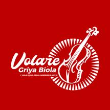 Logo Toko Biola