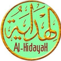 AL-HDYH Logo