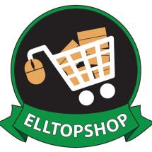 Logo elltopshop
