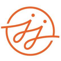 Logo Jurangan Jaya