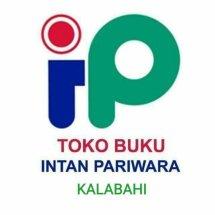 Toko Buku Intan Pariwara Logo