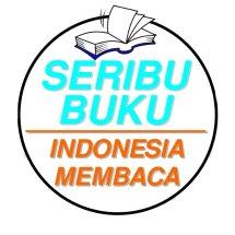 Logo Seribu Buku