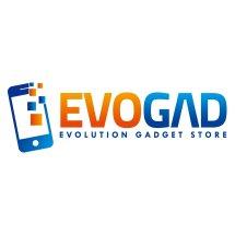 Logo Evogad Official