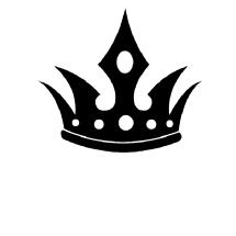 Logo KingsTech88