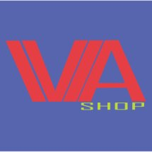 logo_ivia-shop
