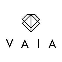 Logo VAIA OFFICIAL