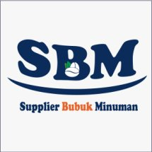 Logo SupplierBubukMinuman